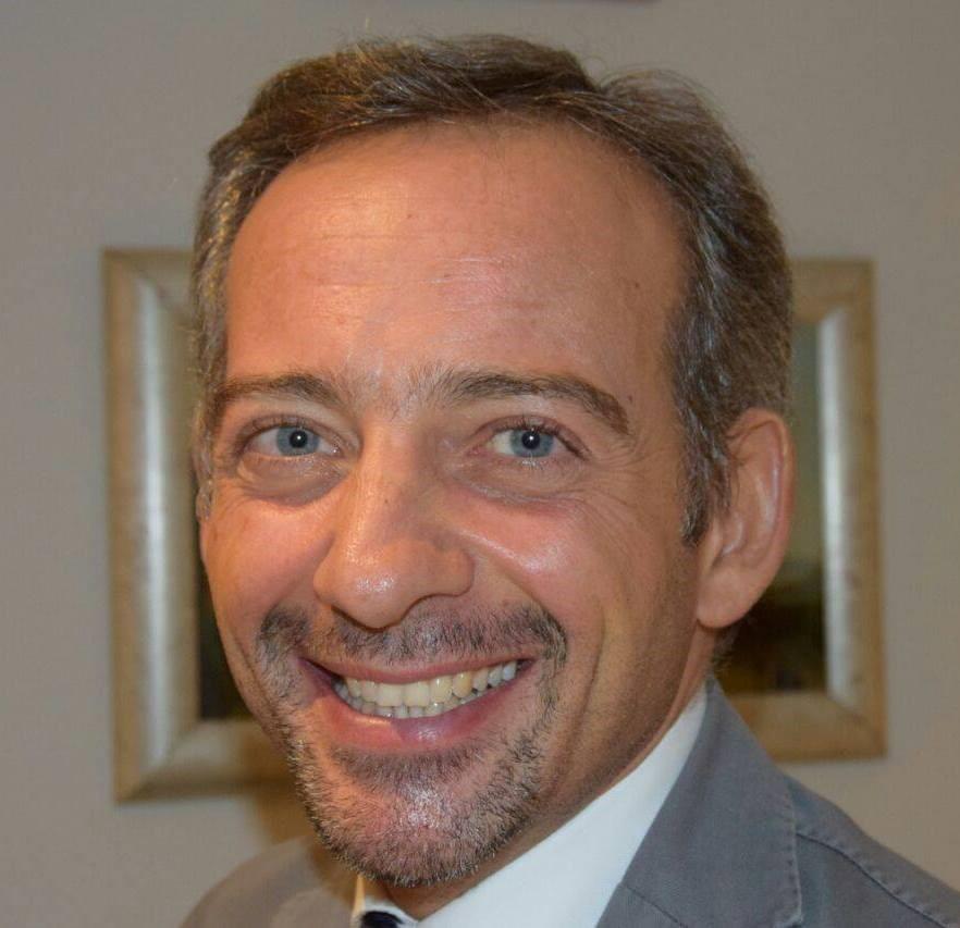 Nicola Pasquino