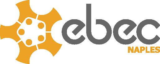 EBEC - BEST Napoli