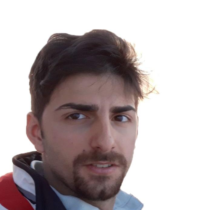 Fabrizio Di Gennaro