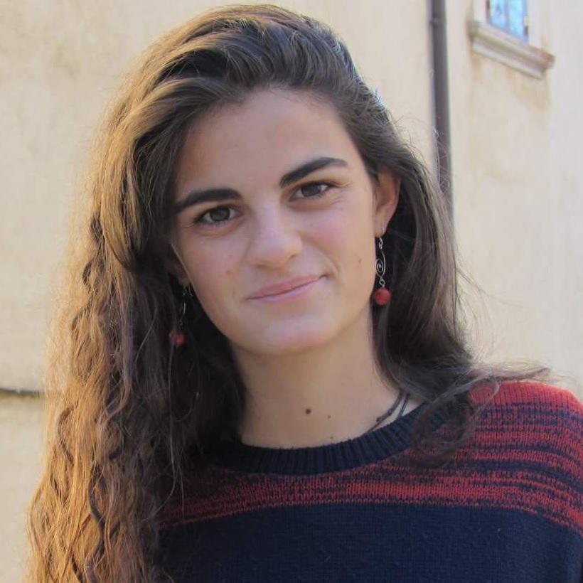 Laura Villano