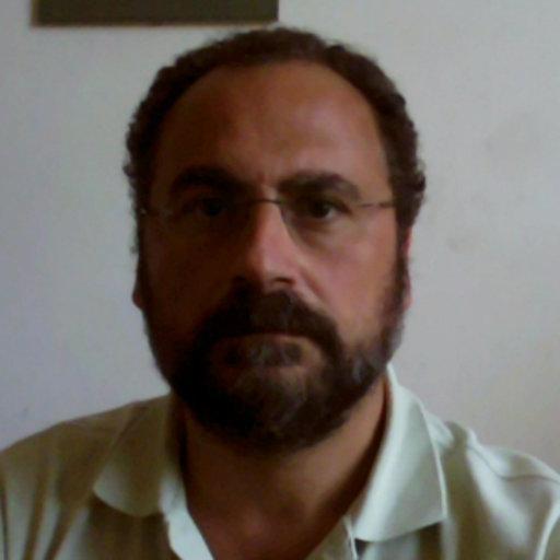 Riccardo Martino