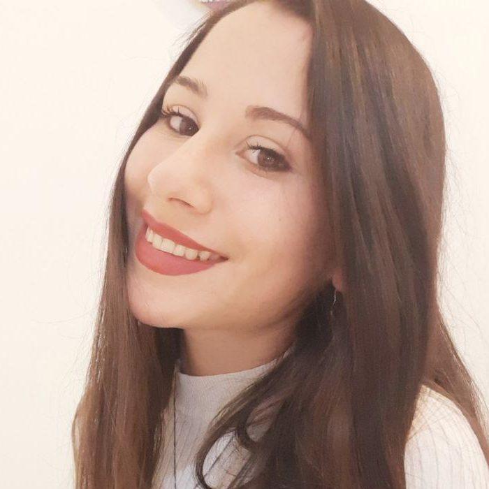 Teresa Sabino