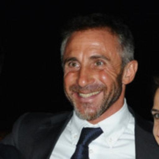 Giuseppe Di Gironimo