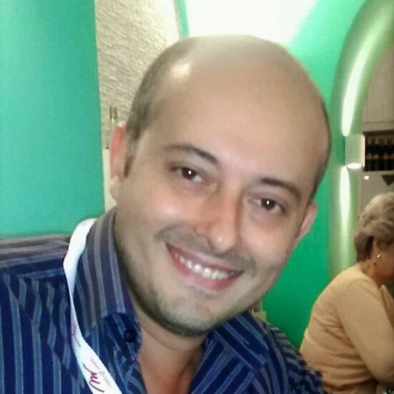 Paolo Aprea