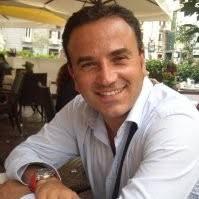 Francesco Castagna