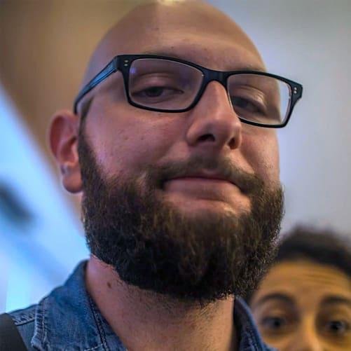 Filippo Di Iorio